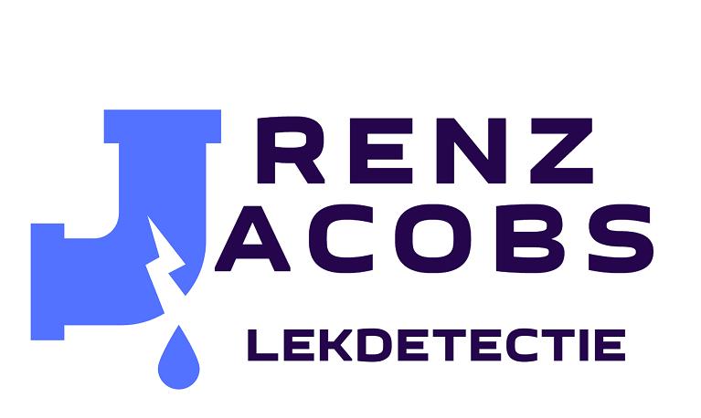lekdetectie lek detectie opsporen lekkage